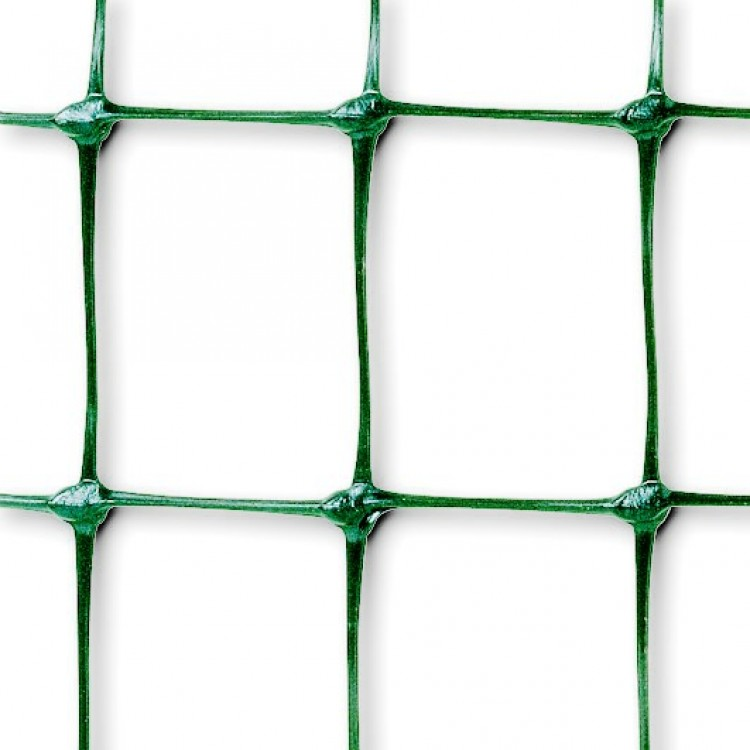 Game Keeping Protection Net