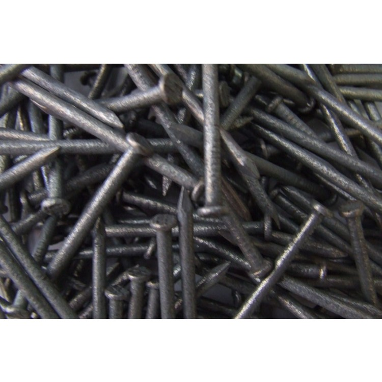 Tornado Force 12 - Fencing Nails - Prices on application due to volatility  in the market