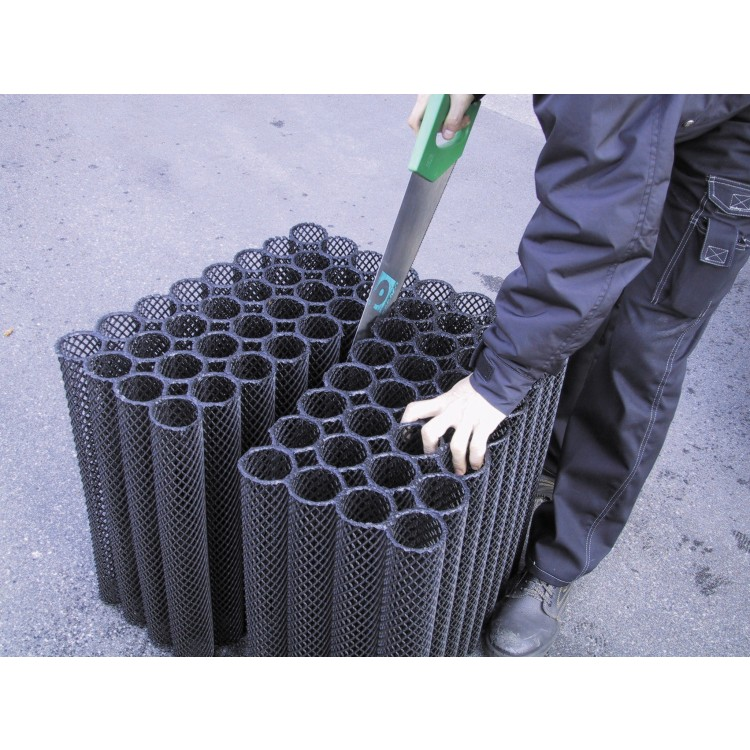 Bio Bloks for Drainage & Filtration
