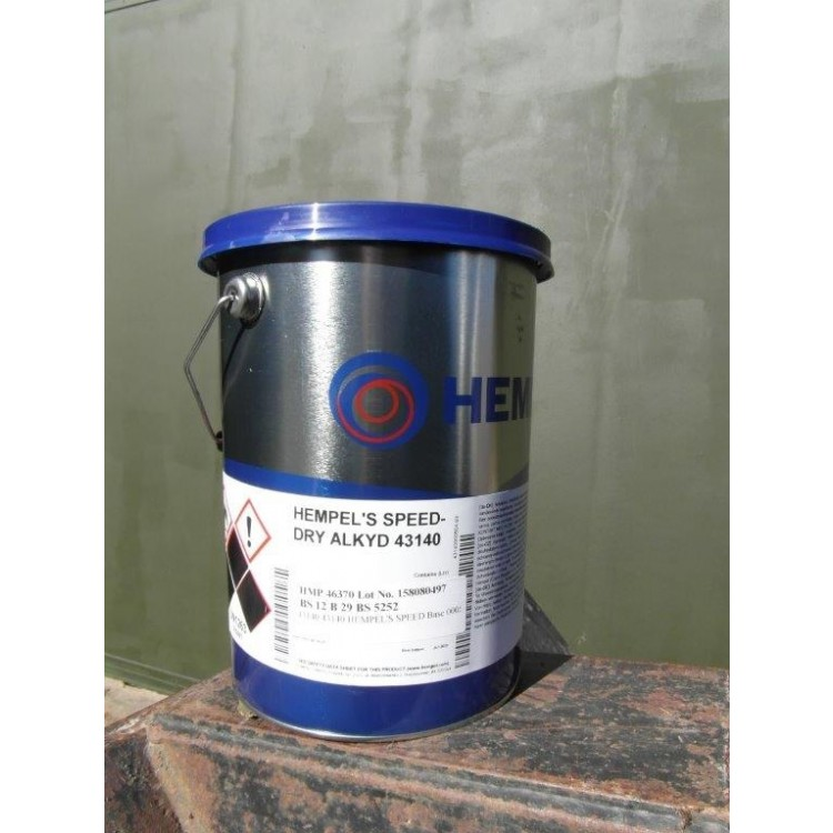 Farm Oxide Cellulose Paint