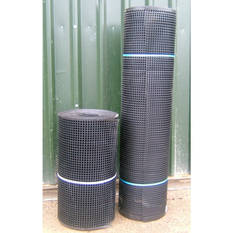On The Roll Shrub Mesh 1.2m - EXTRA STRONG